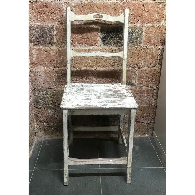 Cadirablanca